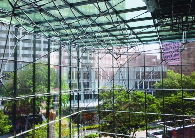 Orchard Road_G4