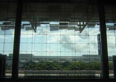 Changi T3_G1