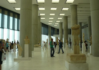 Acropolis_G3