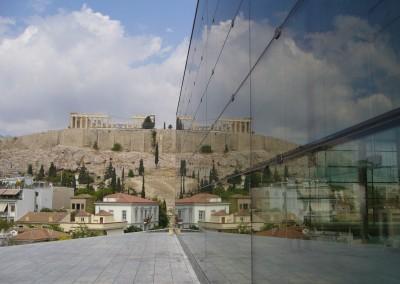 Acropolis_G4