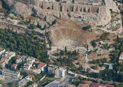 Acropolis_G7_2