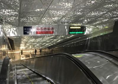 Indigo Metro_G3