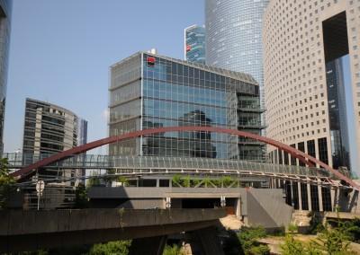 Japan Bridge_G3