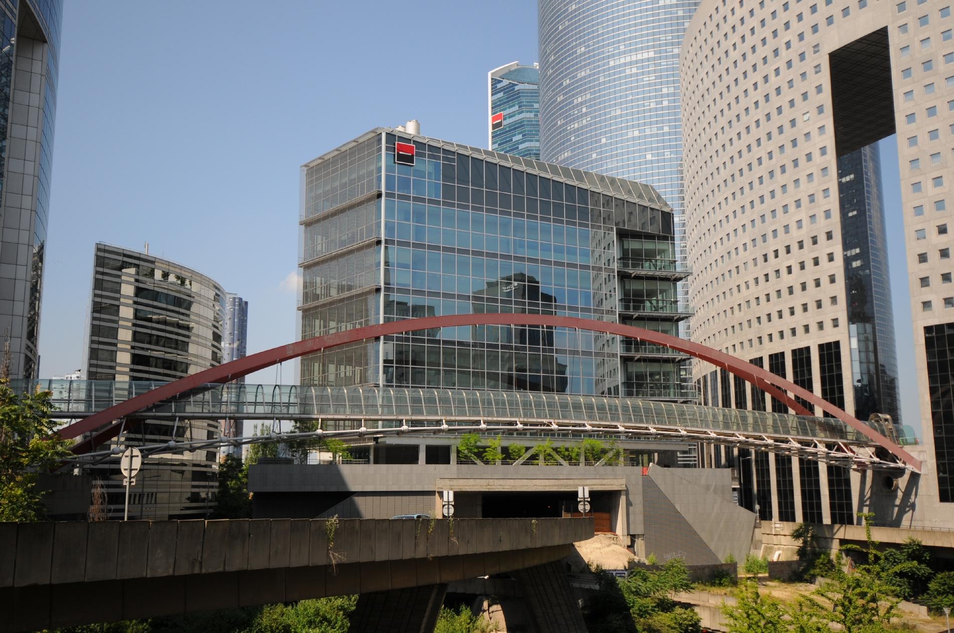 of japan bridge - photo #14