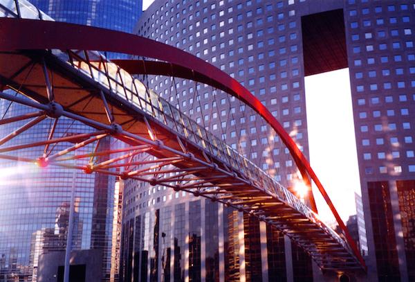 JAPAN BRIDGE – FRANCE