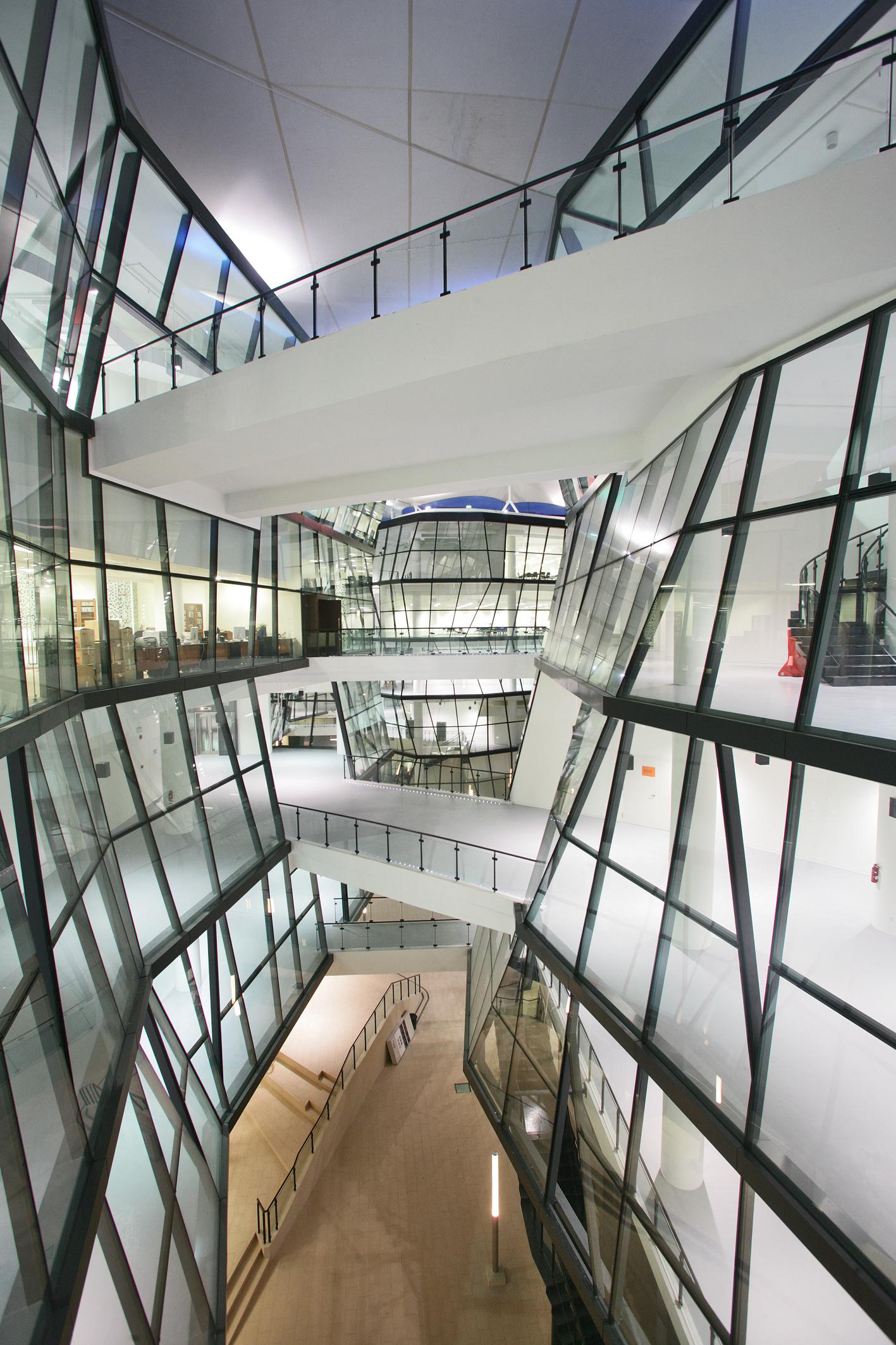 Lasalle School Of Arts Singapore Hda