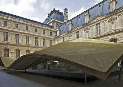 Louvre_G1