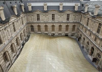 Louvre_G10