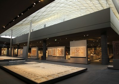 Louvre_G12