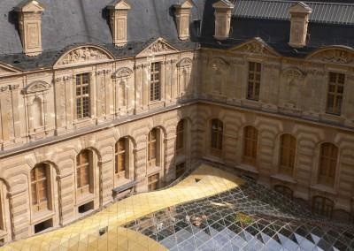 Louvre_G4