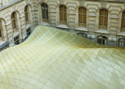 Louvre_G9