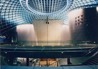 Maritime Museum_G4