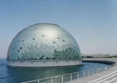 Maritime Museum_G5