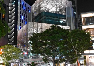 Orchard Road_G5
