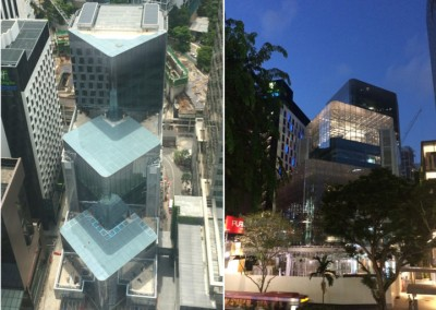 Orchard Road_G6