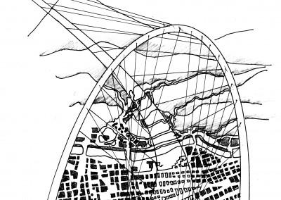 Torino_Sketch