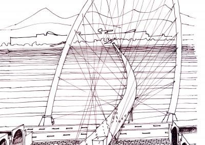 Torino_Sketch2