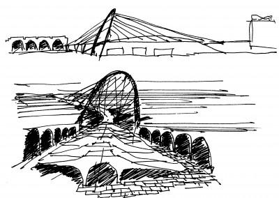 Torino_Sketch3